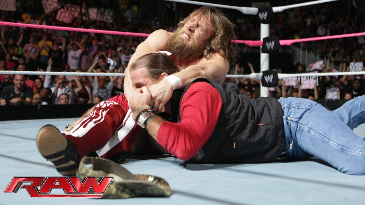 What Is Shawn Michaels Net Worth?