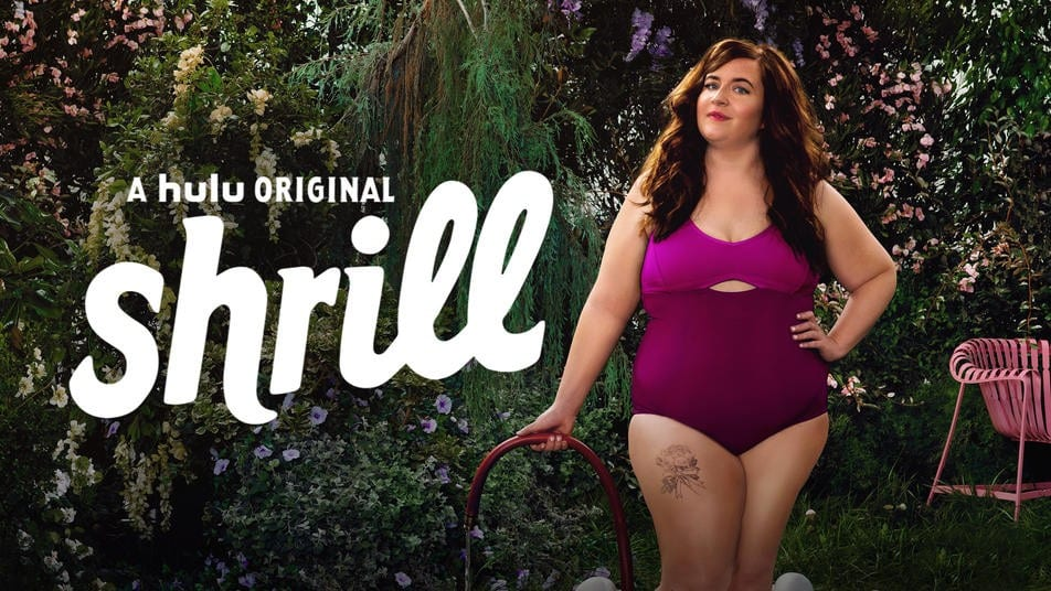 Shrill Season 4 Cancelled? Will the Hulu show be Back?