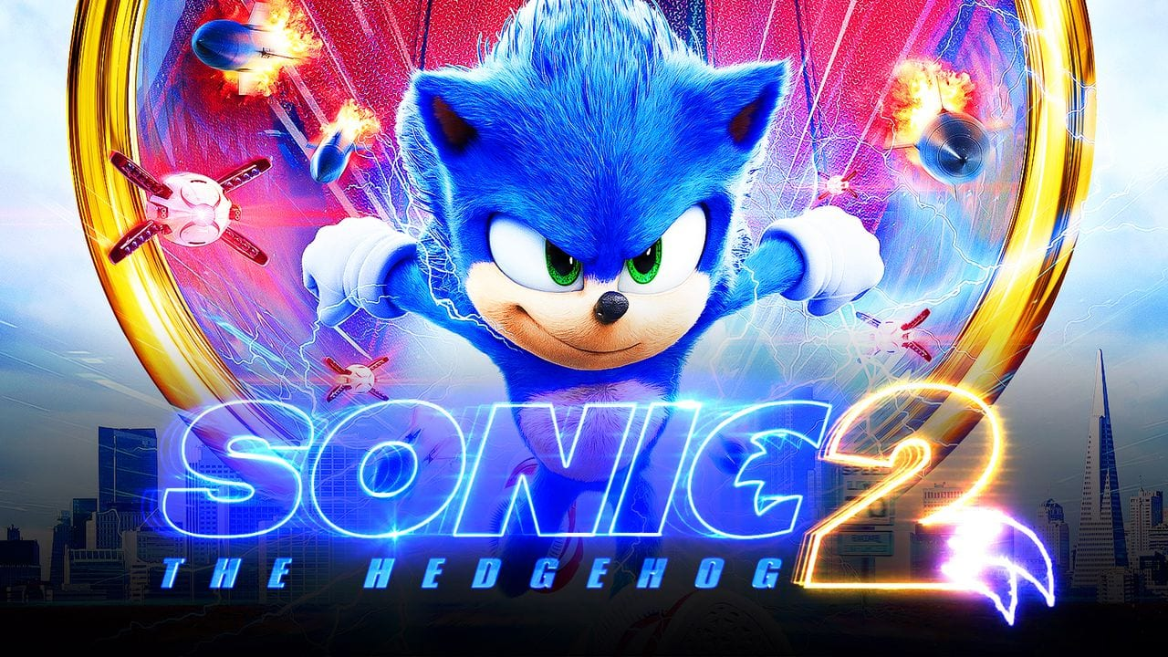 Sonic_1