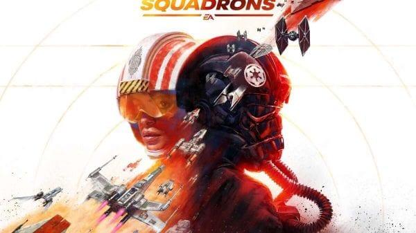 June PS Plus Games