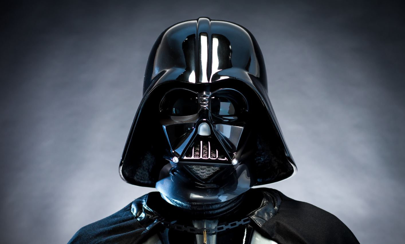 Star Wars Day: What is it, How Do You Celebrate It?