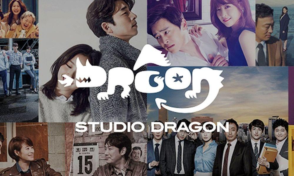 Studio dragon in talks of working in new webtoon based drama