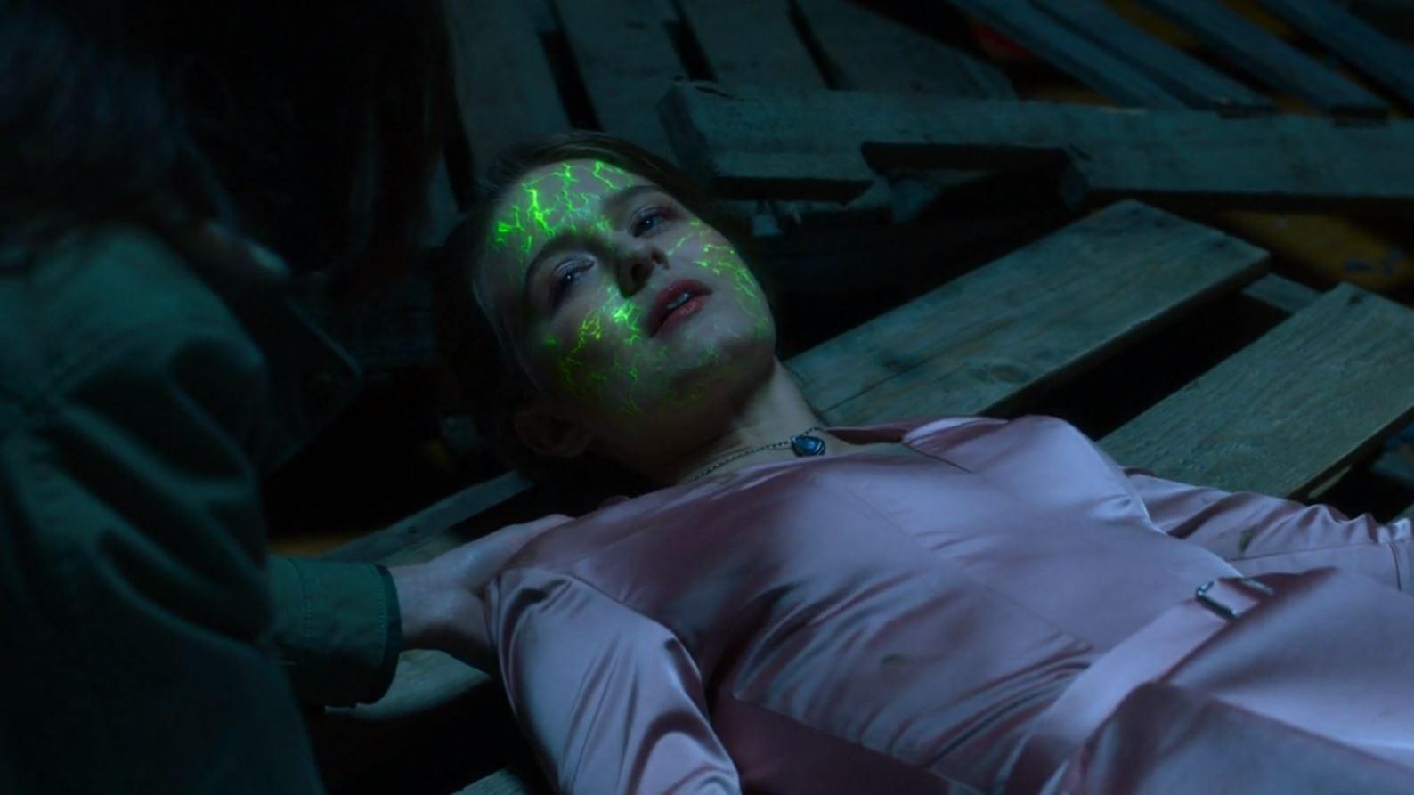 Supergirl Season 6 Episode 7 Preview and Recap