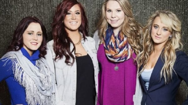Teen Mom 2 Season 11 Episode 3 Release Date And Preview