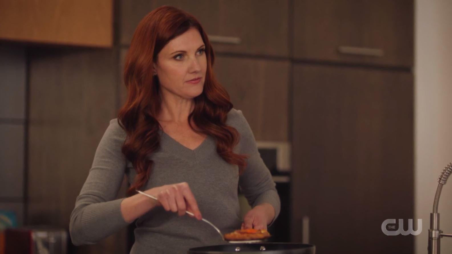Preview and Recap: The Flash Season 7 Episode 8