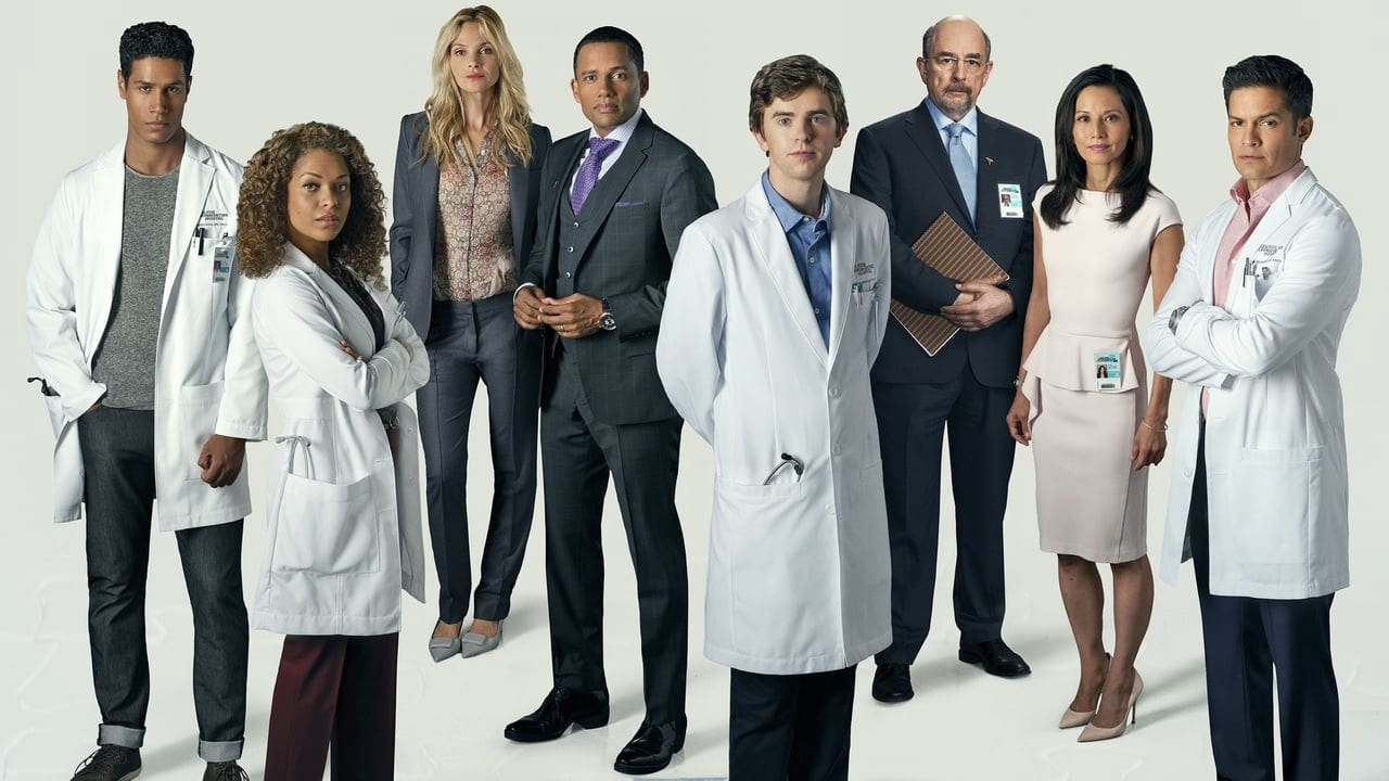 The Good Doctor Season 4 Episode 17: Release Date, Recap And Preview