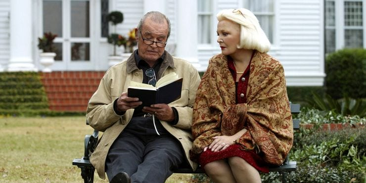 The Notebook Review