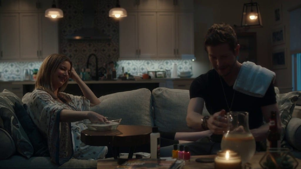 What To Expect From The Resident S04E13?