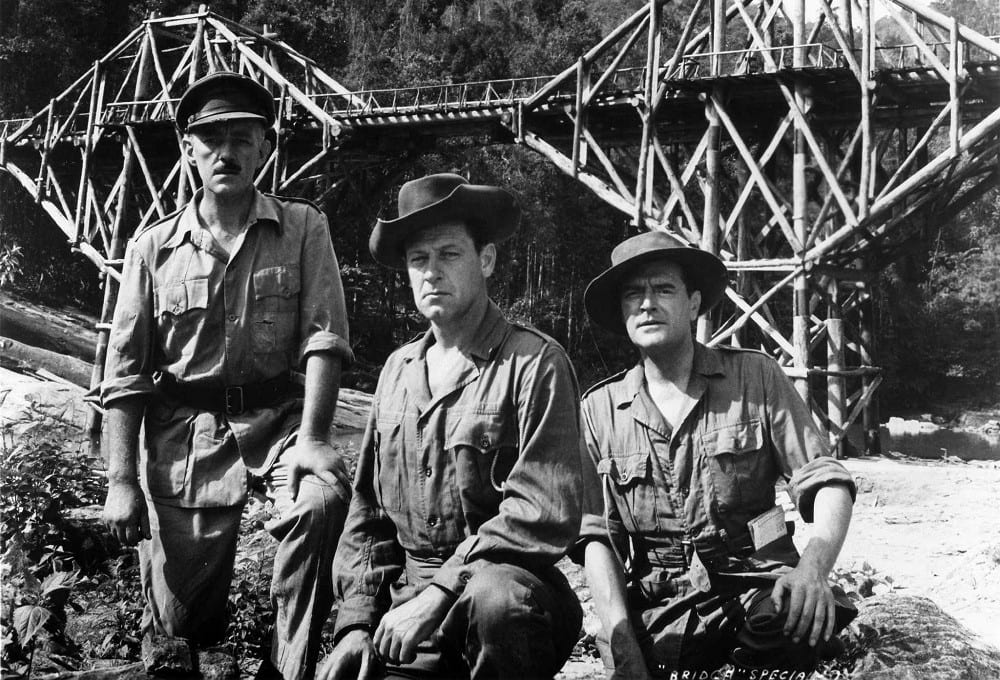 Top 10 War Movies of All Time You Must Watch