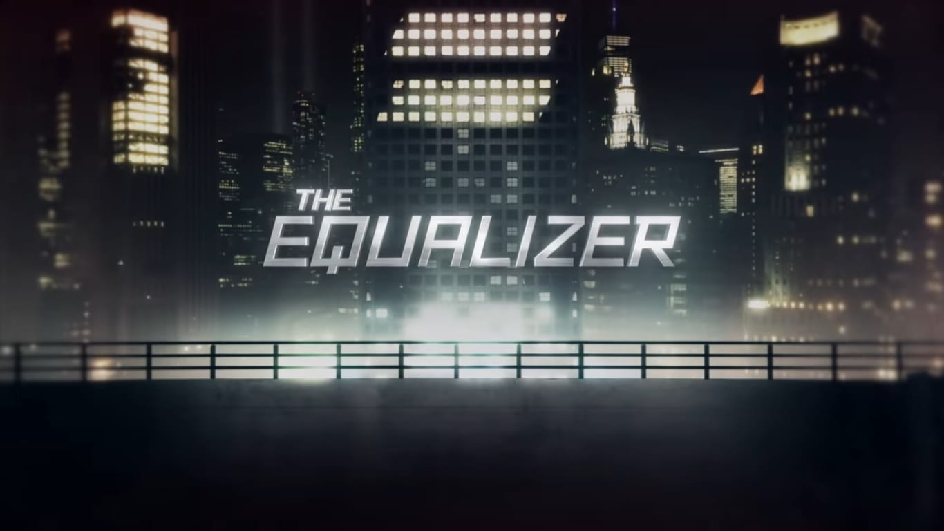 The Equalizer Season 1 Episode 9: Recap And Preview
