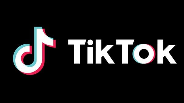 How To Get Crown On Your Profile TikTok?