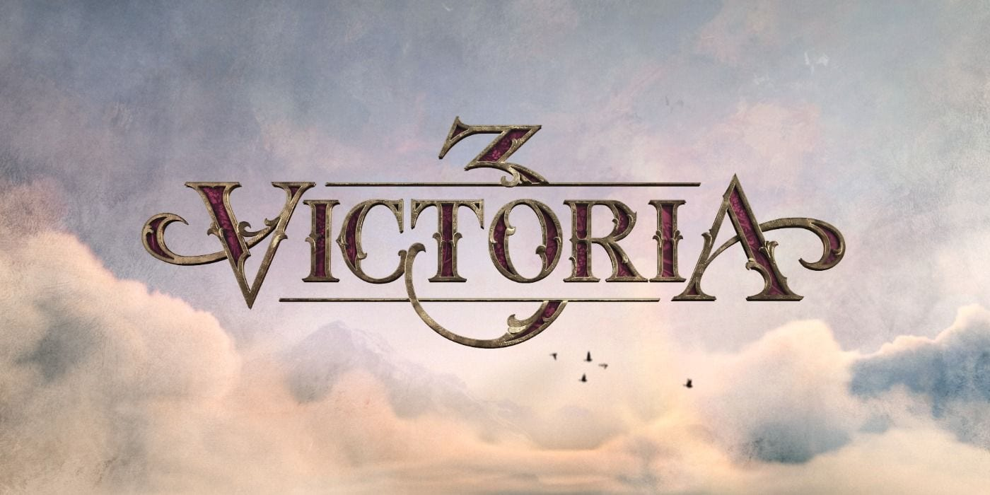 Victoria 3 Release Date: The Grand Simulation Returns