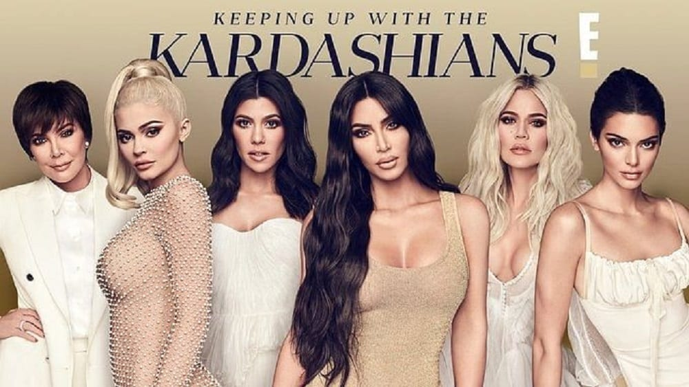 What To Expect From Keeping Up With The Kardashians Season 20 Episode 8?
