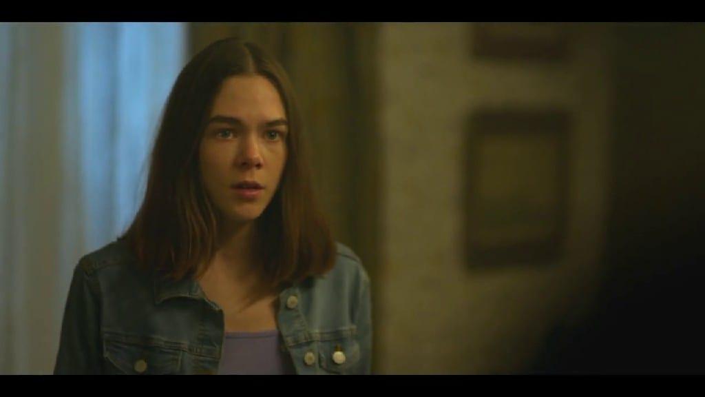 Willl There Be Who Killed Sara Season 3