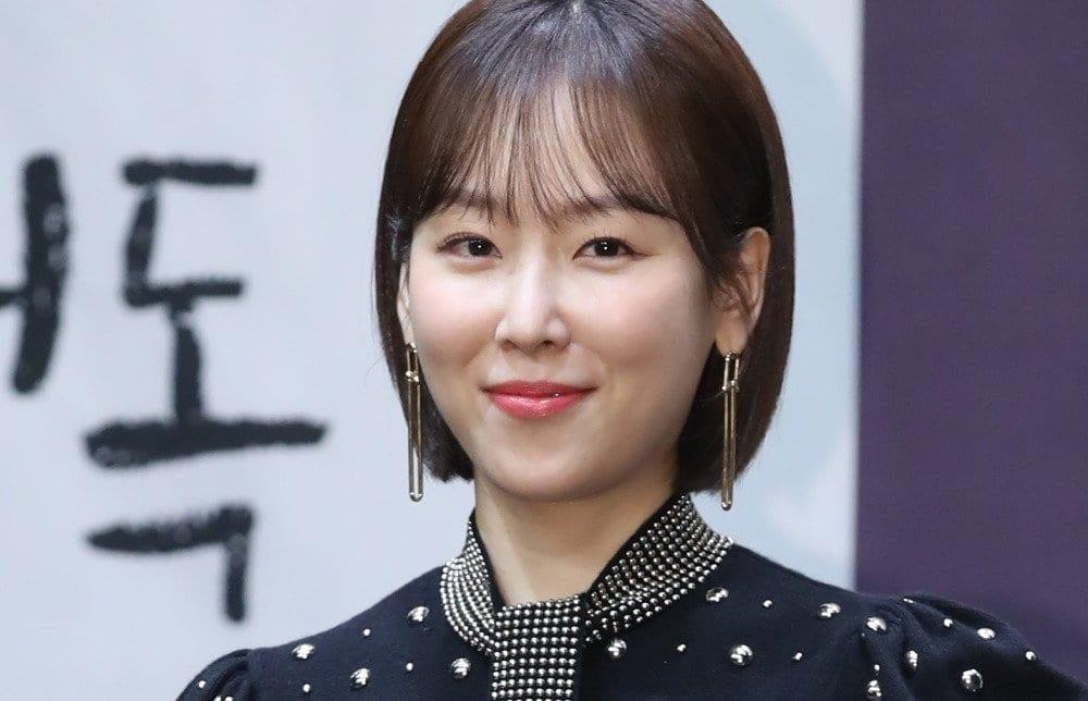 Why Oh Soo Jae?