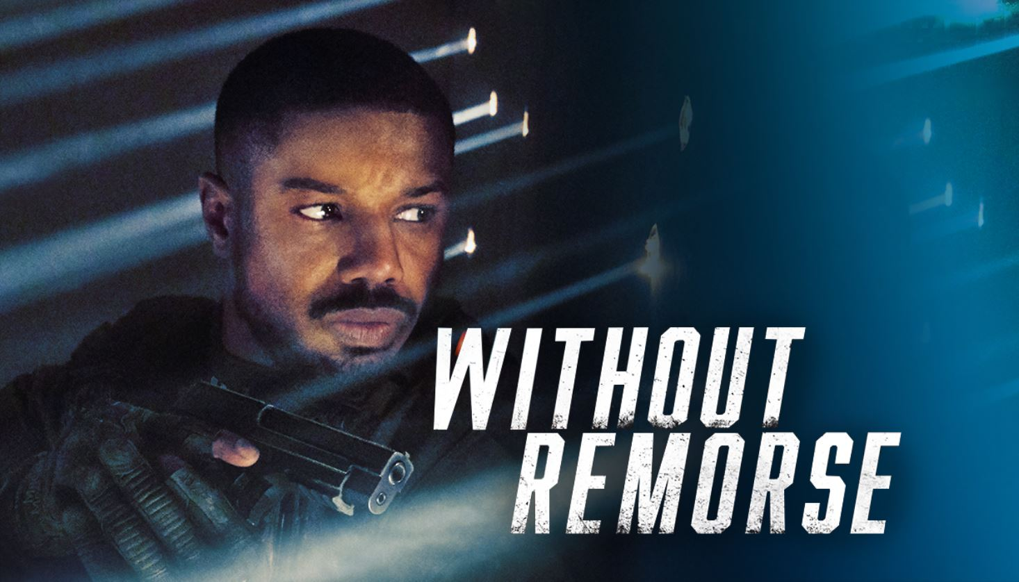 Tom Clancy's Without Remorse: Review and Ending Explained