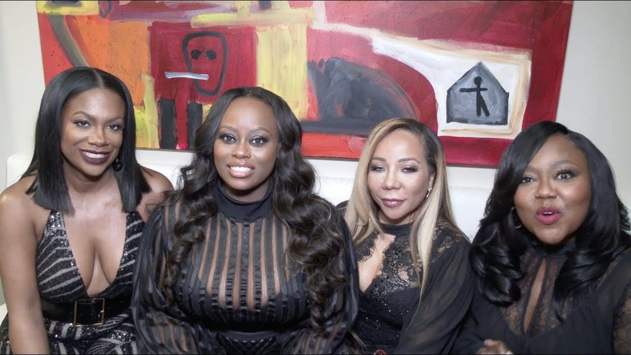 Why Did Xscape Group Break Up?