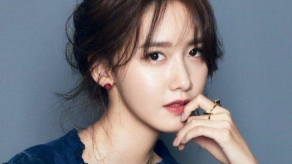 Girls Generation Members Who Are Also Actors