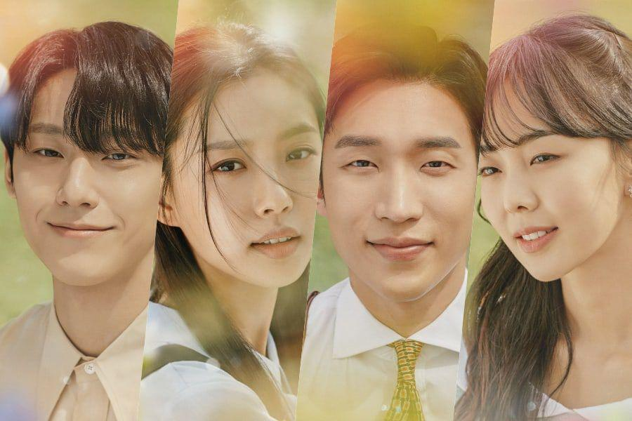 Youth of May episode 6 release date and preview