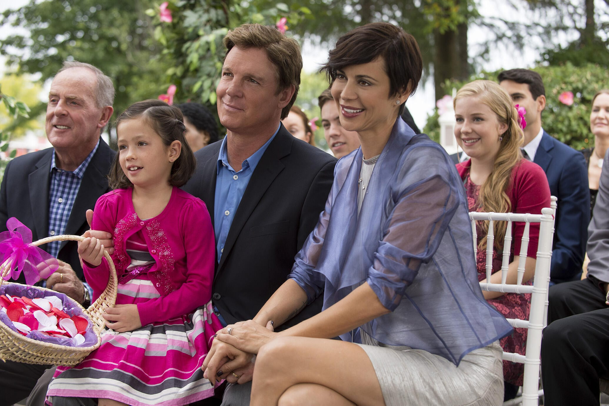 The Good Witch Season 7 Episode 1 Release Date and Spoilers