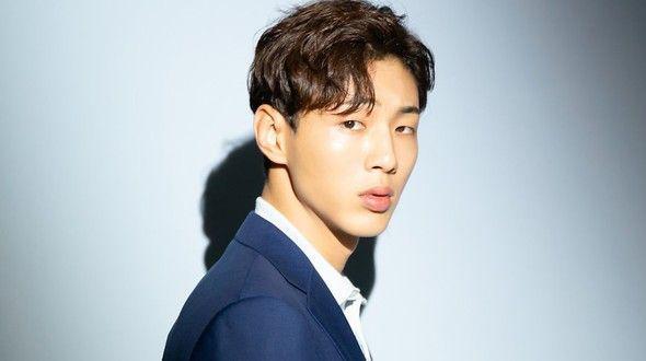 Keyeast terminated contract with Kim Ji SooKim Ji Soo