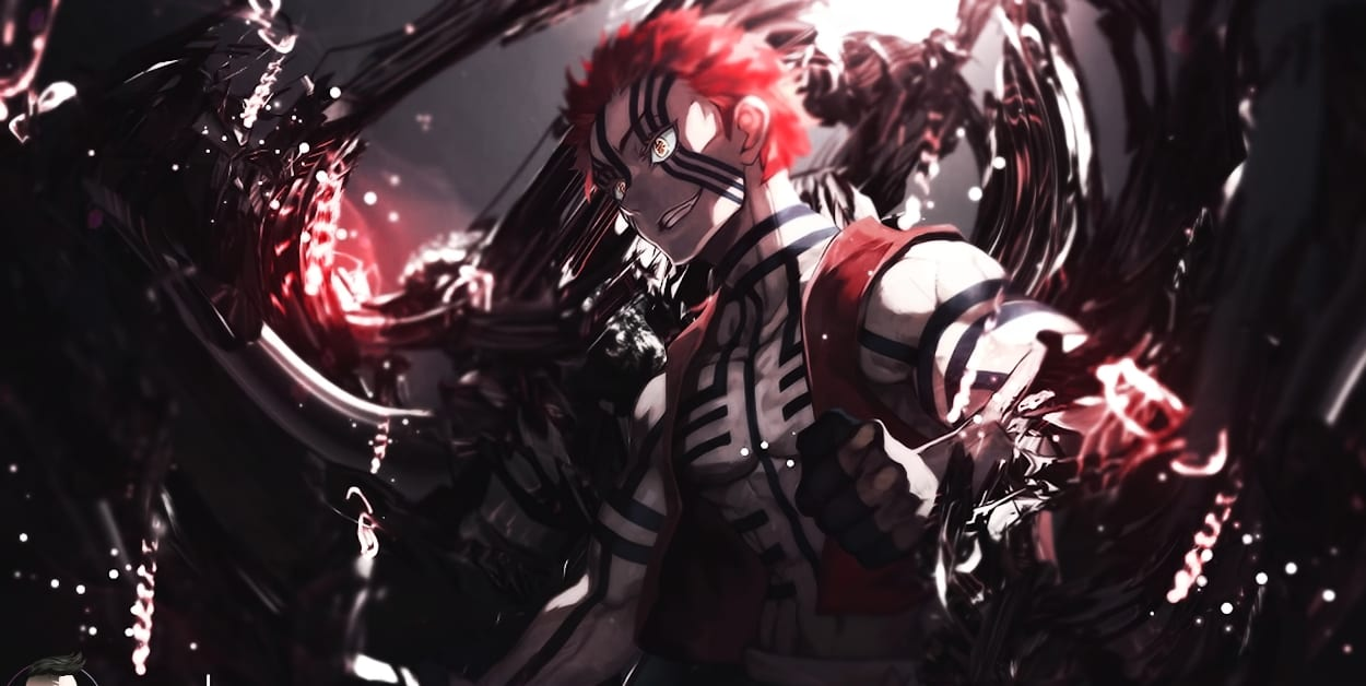 Strongest attacks in Demon Slayer