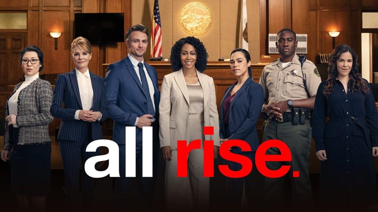 All Rise Season 3: Is It Happening?