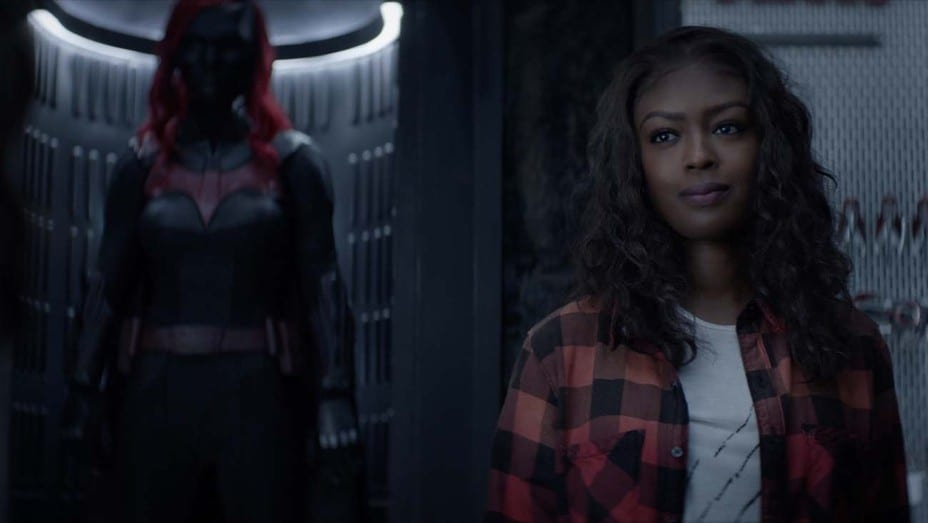 What To Expect From Batwoman Season 2 Episode 13?