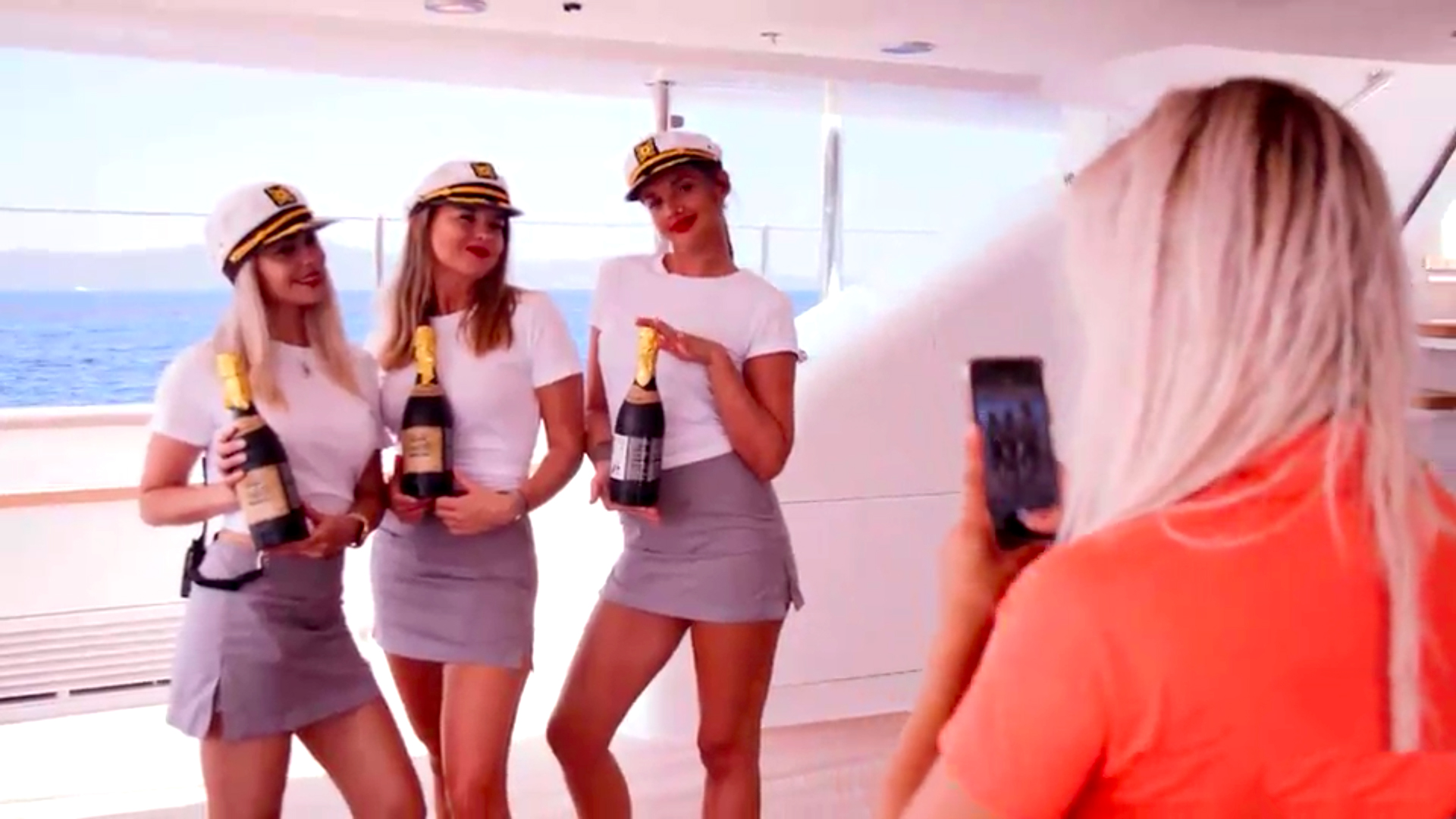 What To Expect From Below Deck Sailing Yacht Season 2 Episode 10?