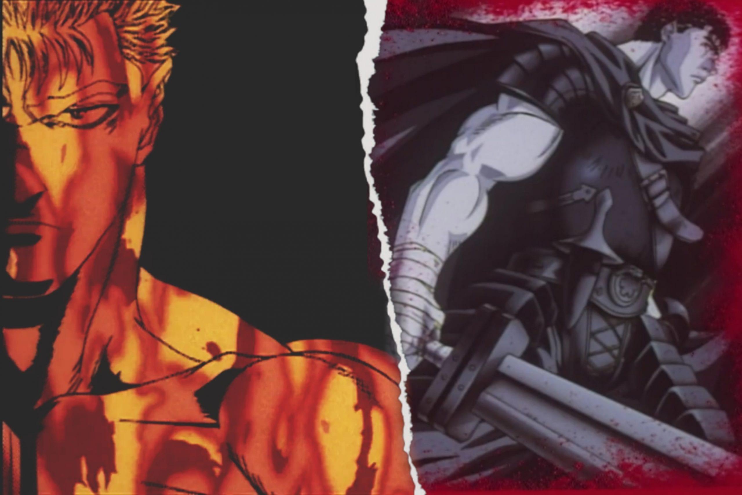 What Will Happen To Berserk manga?