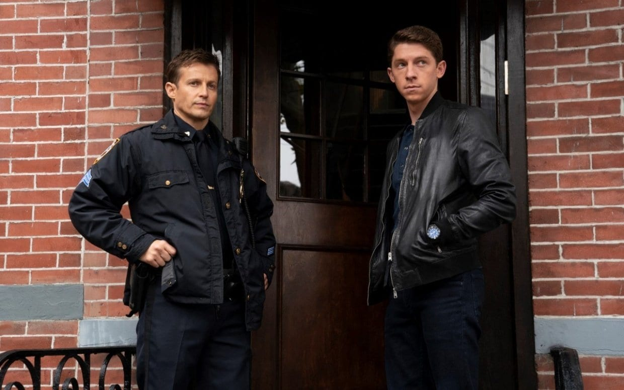 Blue Bloods Season 11 Episode 16 Release date and Spoilers