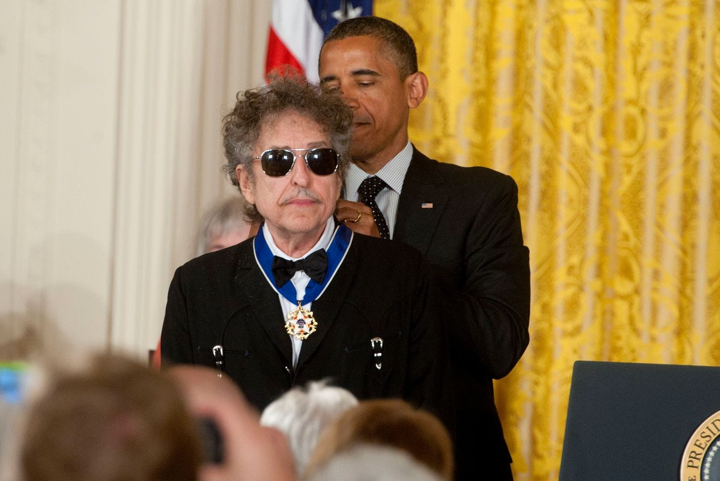 Bob Dylan net worth 2021