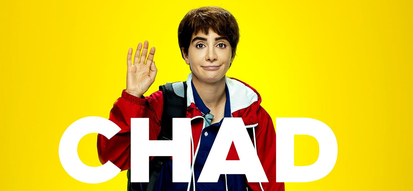 Chad Season 1 Episode 7: Release Date And Preview