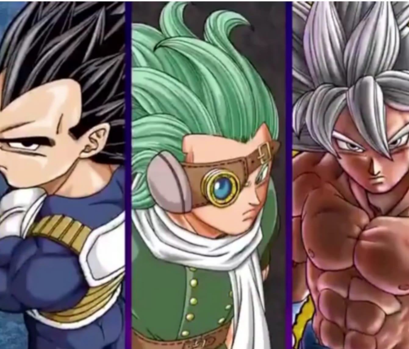 Chapter 71 dbs