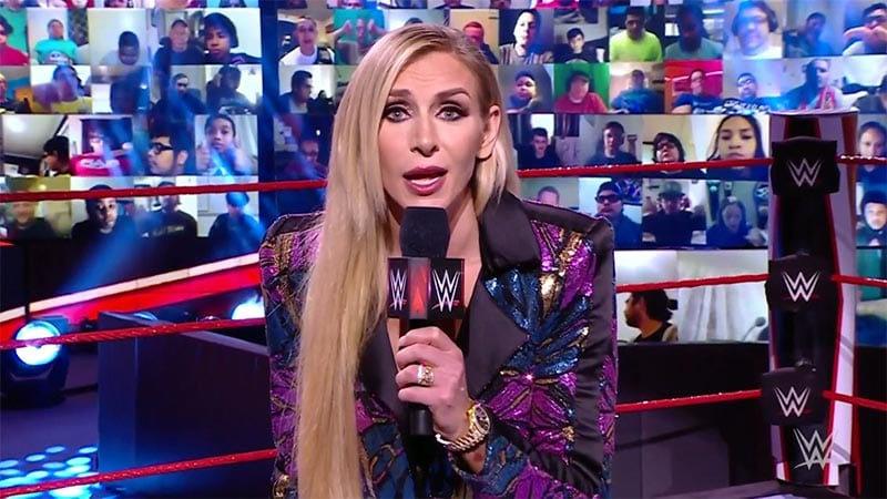 Who Is Charlotte Flair Dating? Peek Into The Dating Life Of The WWE Wrestler.