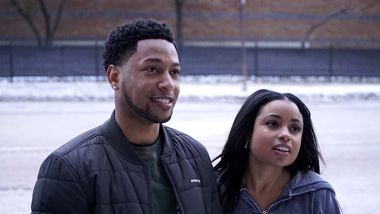 The Chi Season 4 Episode 2 Release Date and Spoilers