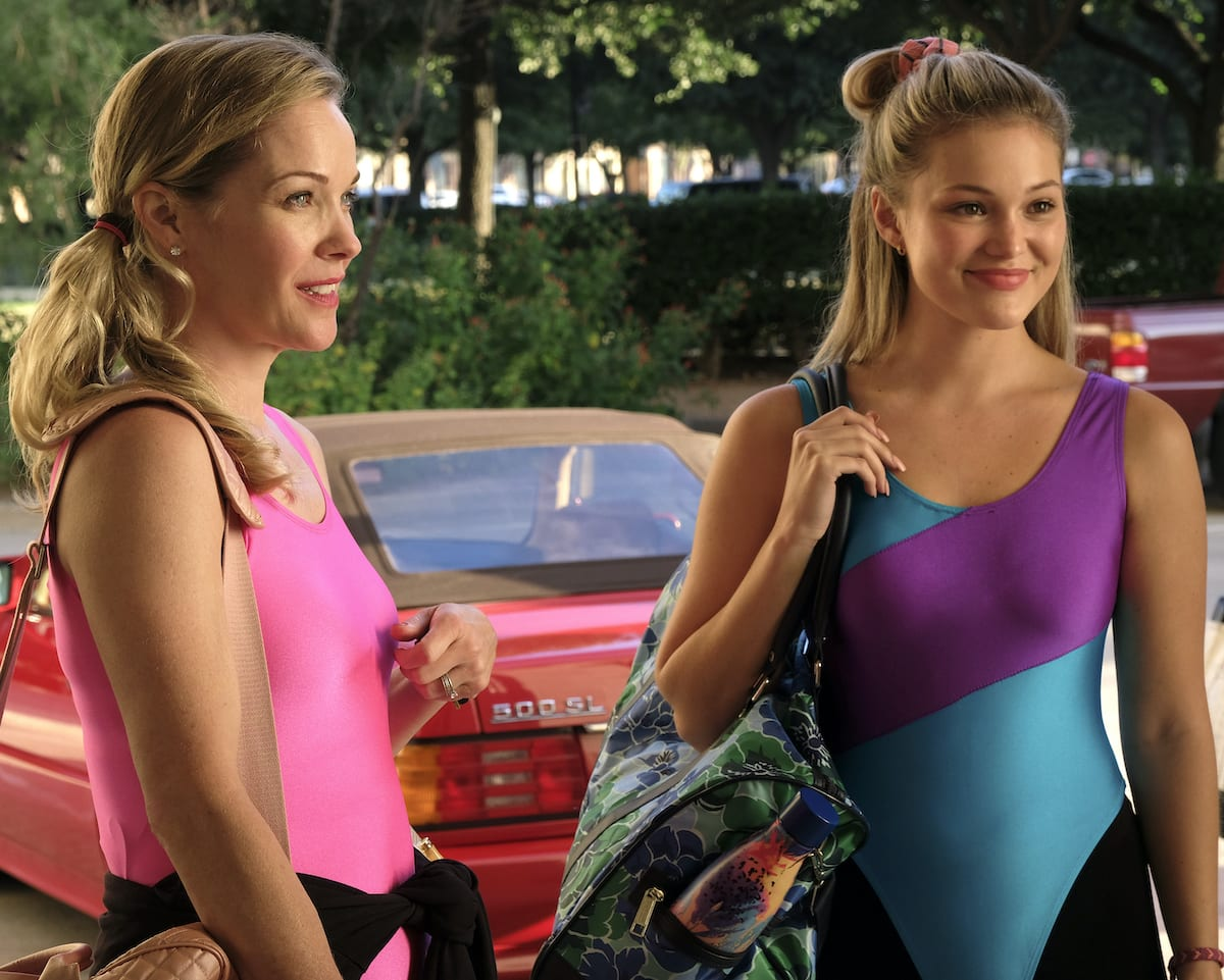 Cruel Summer Season 1 Episode 7 Release Date and Spoilers