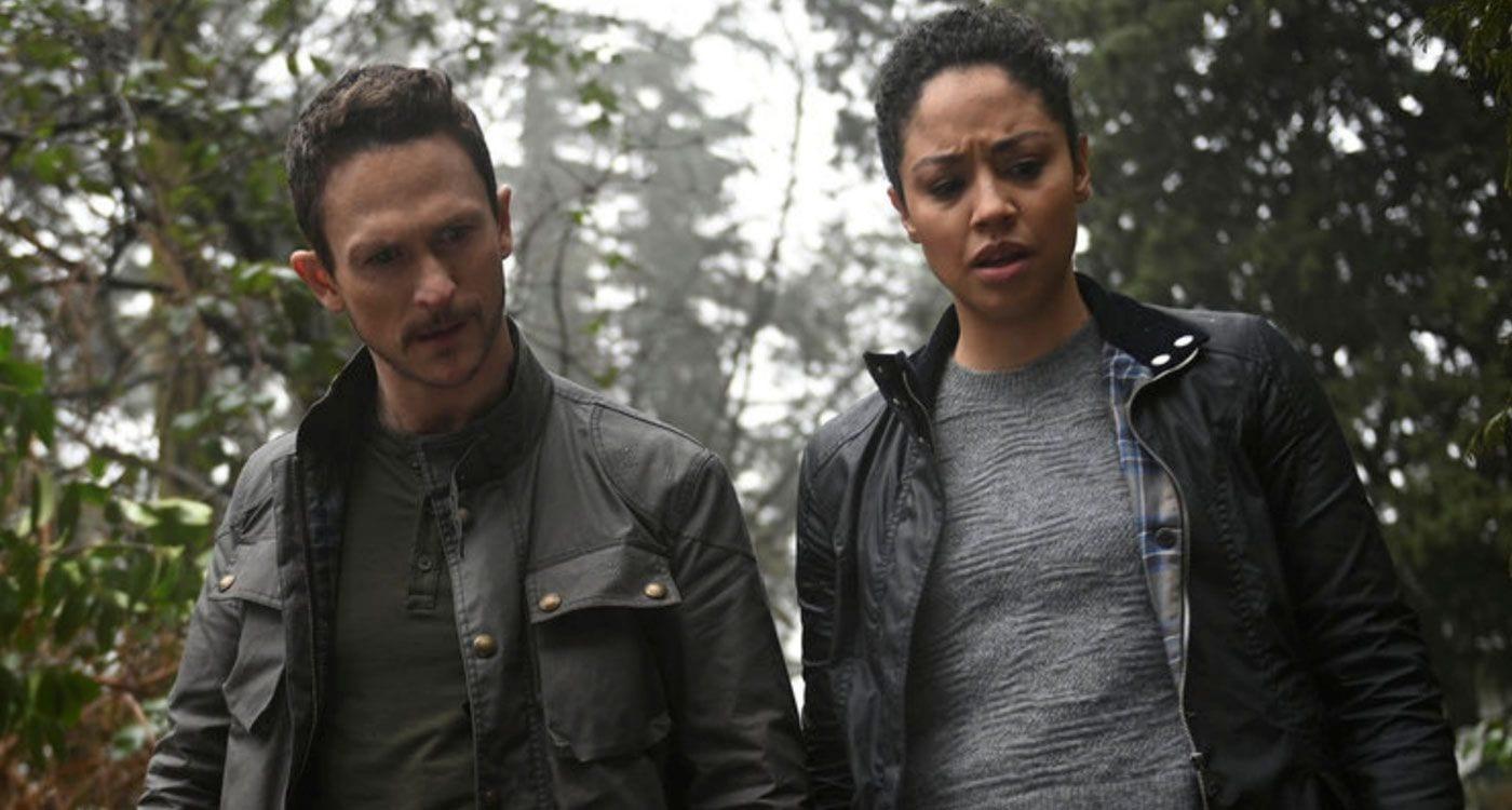 Debris Season 1 Episode 11 Release Date and Spoilers