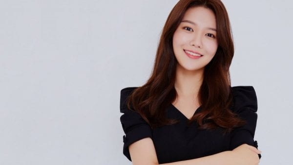 Soo Young joins Move to Heaven