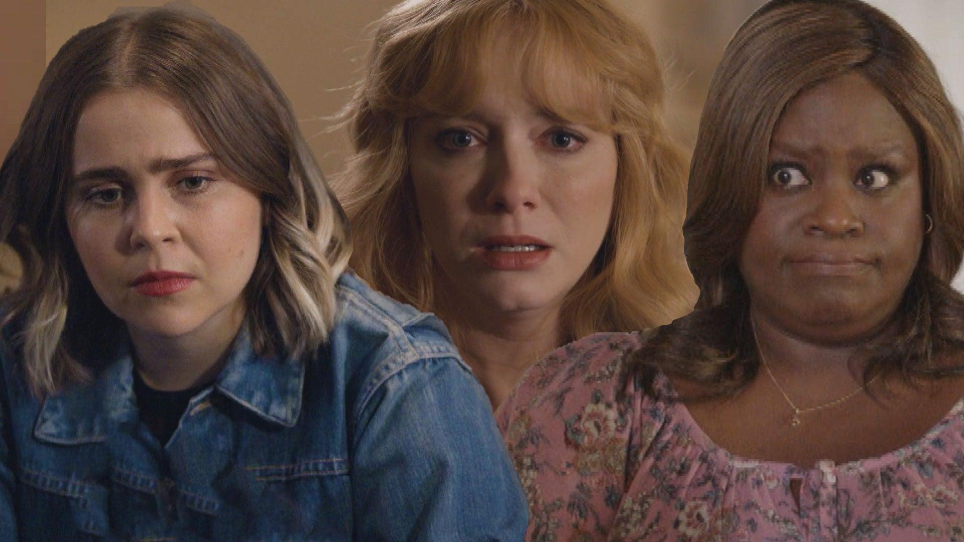 Good Girls Season 4 Episode 7 Preview And Recap