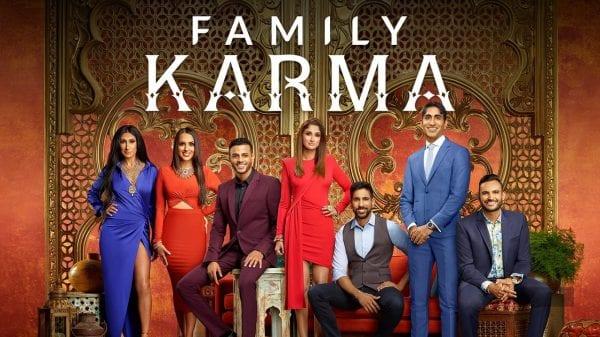 Where To Watch Family Karma Season 2?