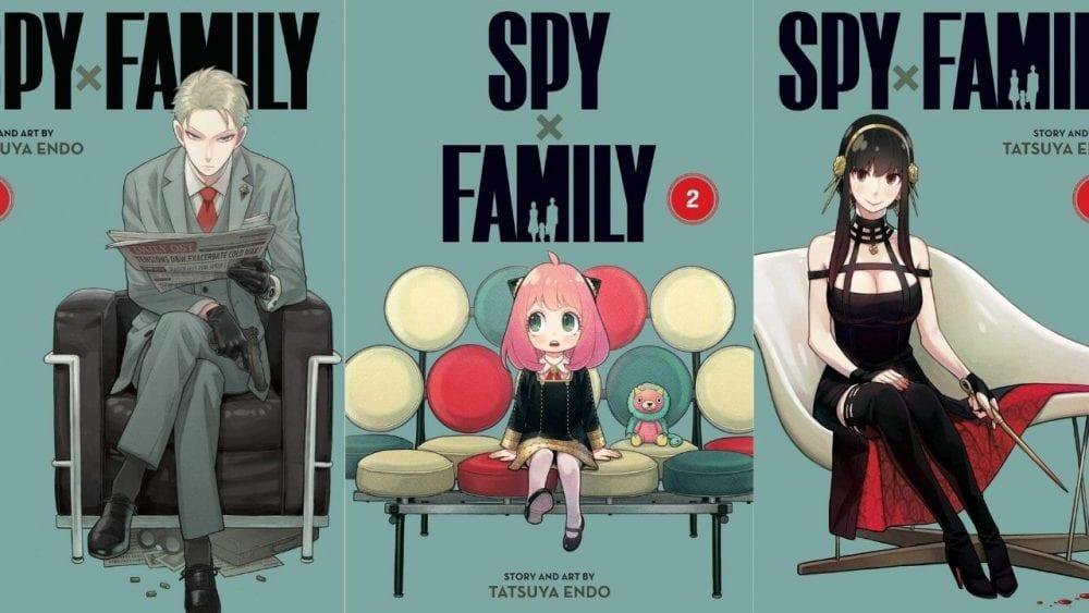 spy fantasy
