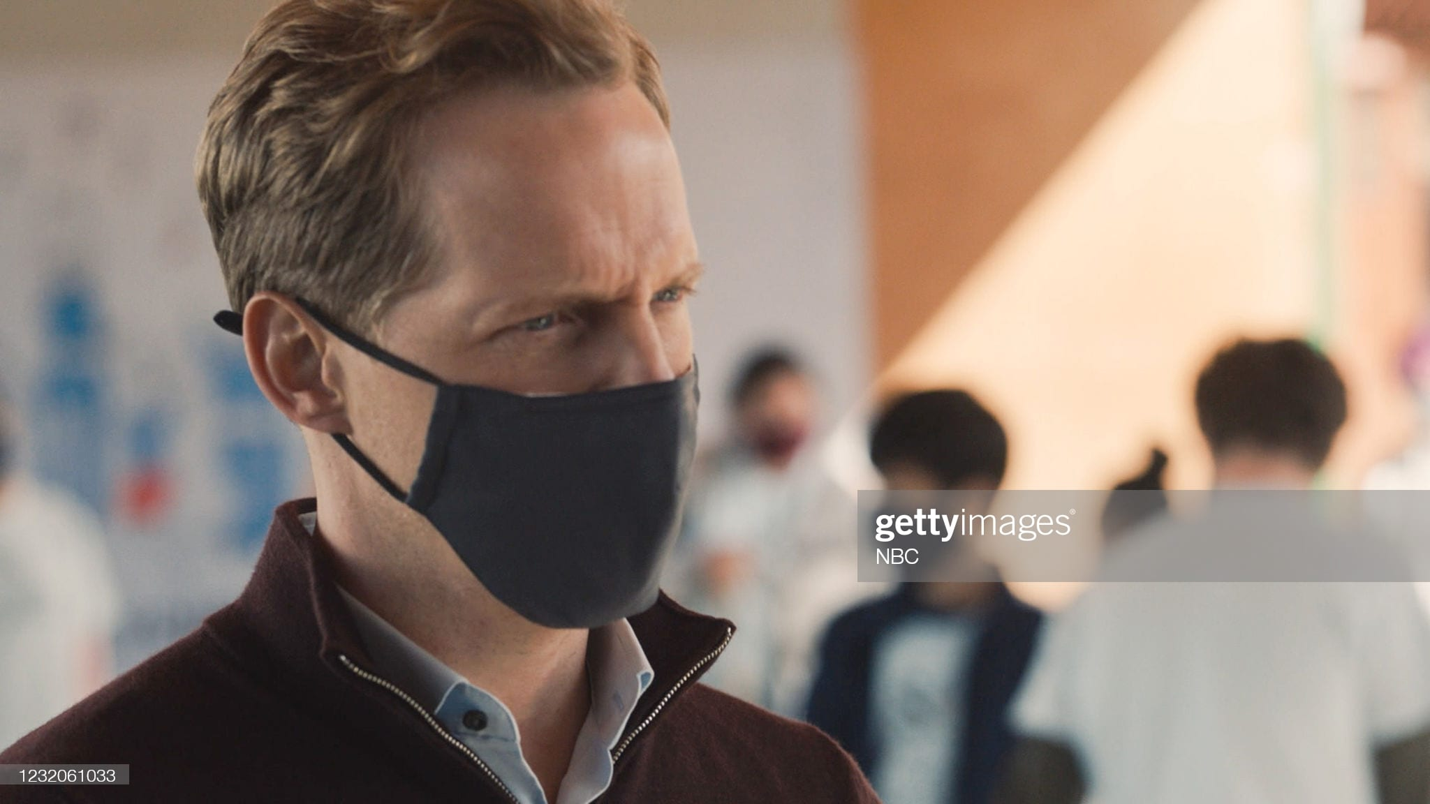 """Chris Geere Net Worth- Know More About """"You're The Worst"""" Famed Actor"""