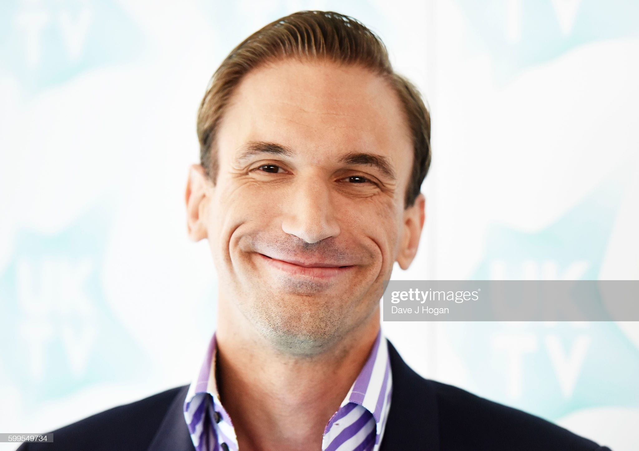What Is The Net Worth Of Christian Jessen- Know The Earning Of The Controversial Celeb-Doctor-