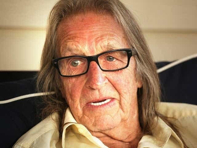 George Jung Net Worth: The ill-Famed Drug Exporter