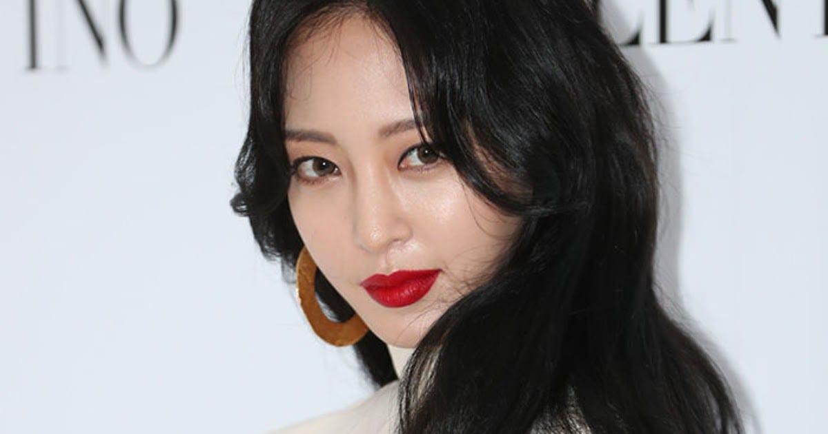 Han Ye Seul To appear in a new Romance Kdrama