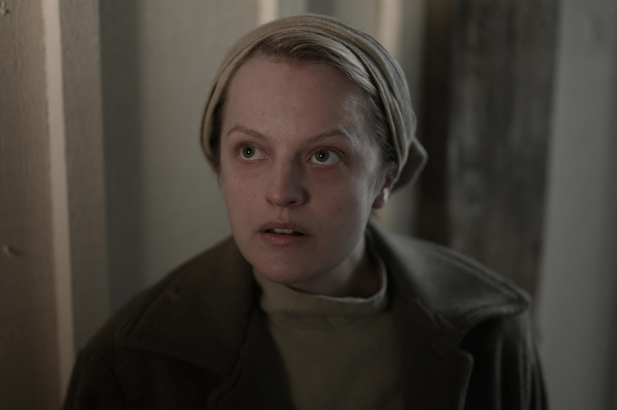 The Handmaid's Tale Season 4 Episode 4 Release Date, Preview and Spoilers