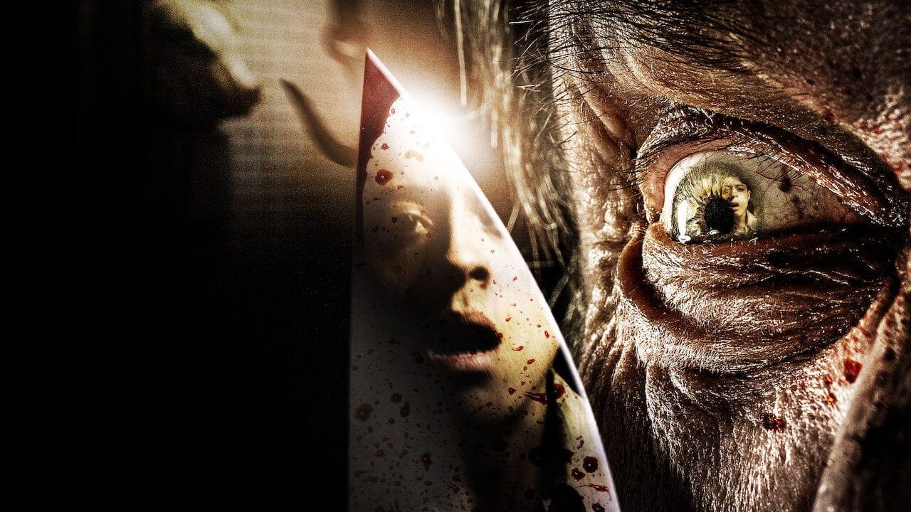 haunted-season-3-coming -soon
