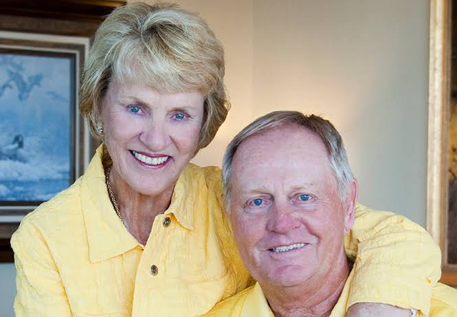 """Jack Nicklaus Net Worth- Know More About """"The Golden Bear"""""""