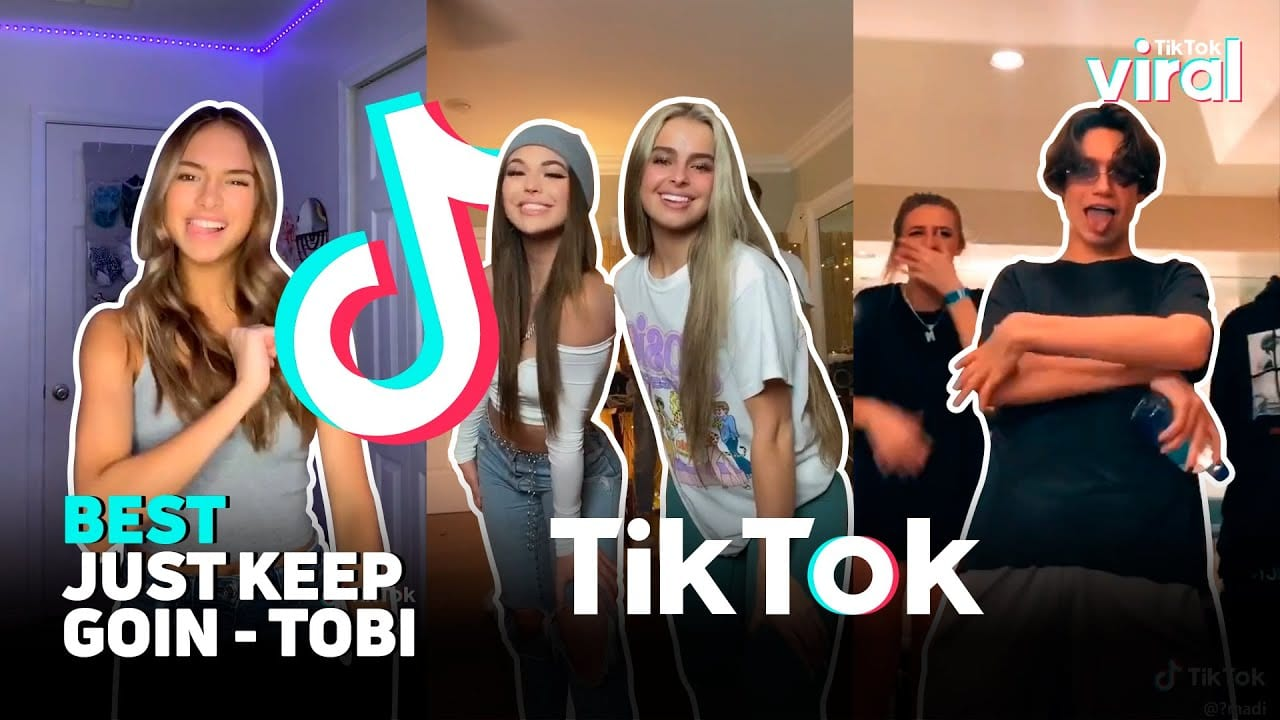 Is Sneaky Link A New Slang On TikTok?